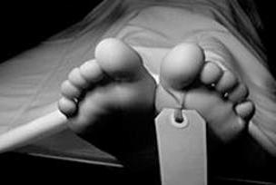Kağıthane'de iş kazası: 1 ölü 2 yaralı