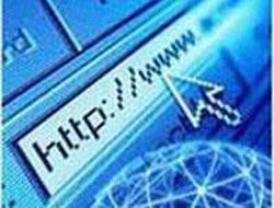 3G teknolojisi ADSL'i bitirecek mi?