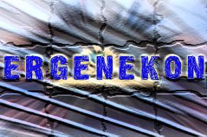 ''Ergenekon davasında 98. duruşma