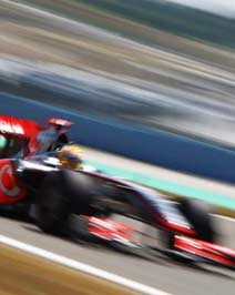 Formula 1 Türkiye ayağı tehlikede