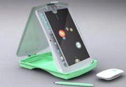 İşte Geleceğin Bilgisayarı