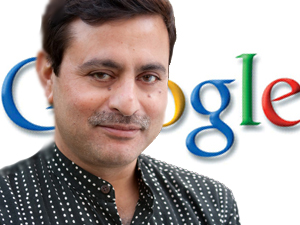 Flaş! Google öldü