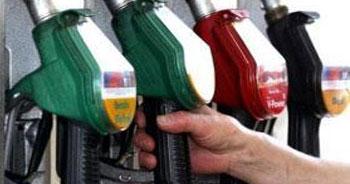 Benzinin gerçek fiyatı bu!
