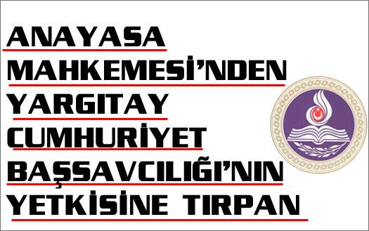 Kanadoğlu'nun AKP davası düştü