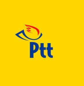 PTT, ilk gün zarfını satışa çıkarıyor