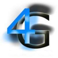 4G geliyor
