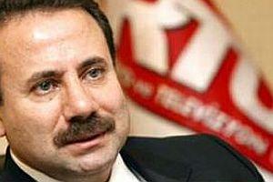 RTÜK Başkanı Akman tutuklanabilir!