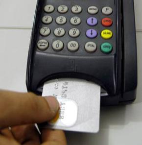 Kredi kartı ödeme planı