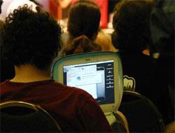 Türk hackerlarının Çin istilası