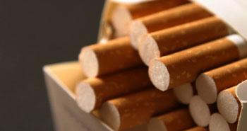Sigara yasağında geri sayım başladı