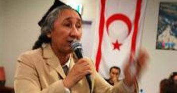 'Türk olduğumuz için işkence ettiler'
