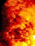 Sirkeci Garı'nda yangın