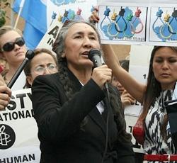 Çin'i Çıldırtan Uygur Belgeseli
