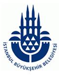 İBB'de yeni atamalar