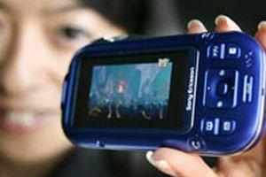 3G'li telefonlarda bunlara dikkat!