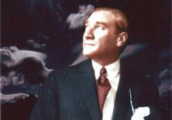 Atatürk filmi geliyor