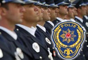 İstanbul'da polise puanlama sistemi
