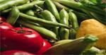 Organik gıdalar daha sağlıklı değil!