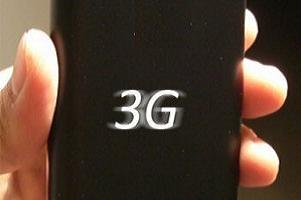 3G için yeni telefon alacaklar 10 öneri