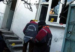 İstanbul'da suç örgütüne operasyon: 26 gözaltı