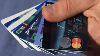 Kart borçluları hızla artıyor