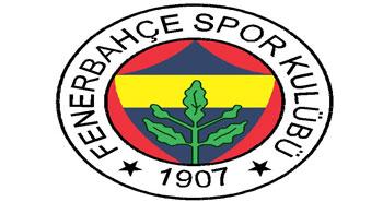 Lider Fenerbahçe