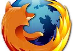 Firefox 3.6 hazır
