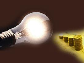Elektrik maliyetini düşürmenin sırrı