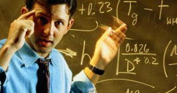15 bin öğretmen atanacak