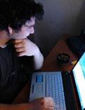 Bilgisayarda korkutan bağımlılık