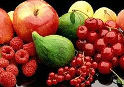 Sebze ve meyve hallerinde DEVRİM