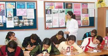 Okul masrafları asgari ücreti geçecek