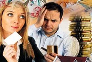 Kredi kartı borcu affı kimseye yaramadı