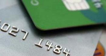 Kart borçlusuna bir şans daha