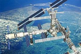Türkiye ilk yerli uydusunu uzaya gönderiyor