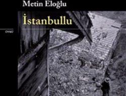 `İstanbullu` Hiç Yayımlanmamıştı