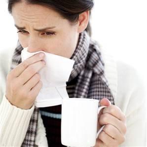 Aşı olun gripten korunun