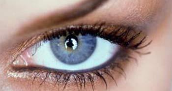 Göz Tansiyonu nedir?