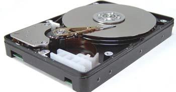 Format sabit diski öldürür mü?