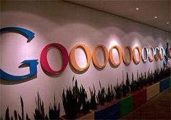 Google'da ki değişikliği fark ettiniz mi