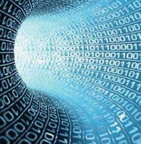 6 kat daha hızlı internet