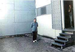 Abdullah Öcalan'ın devlete günlük maliyeti