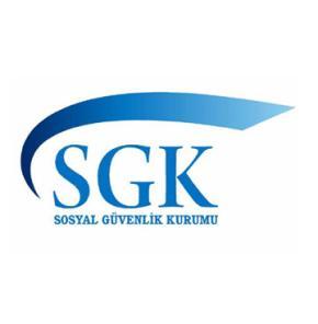 SGK'dan çalışanlara uyarı