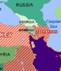 Türkiye-İran sınırında ilginç gelişme