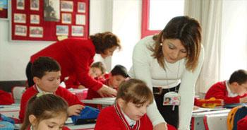 Öğretmenlere ödenek müjdesi