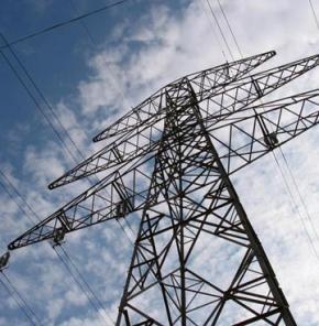 Pahalı saatlerde elektriği kısan kazanacak