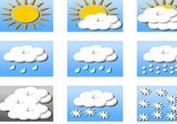 Meteorolojide yeni dönem