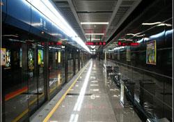 İstanbul'da metro saatleri değişti