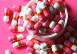 Sağlık Bakanlığı 2 ilacı geri çekiyor