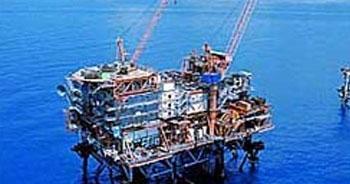 Karadeniz iştah kabartıyor